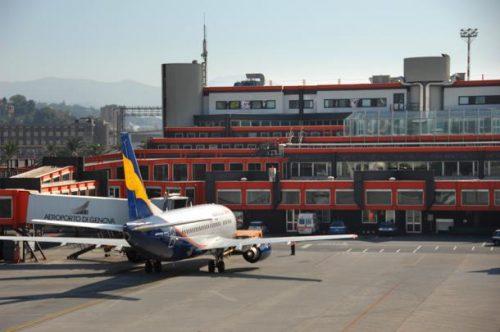 aeroporto_reclami