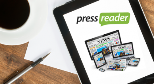 news_press_reader