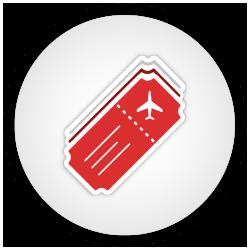 icona_documenti_viaggio