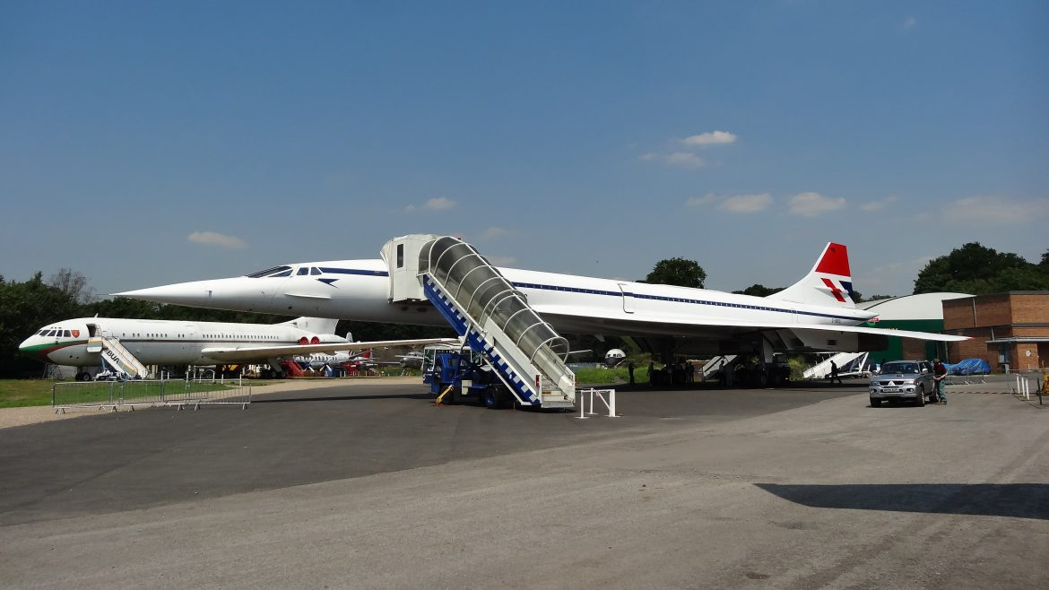 British_Airways_Concorde_at_Brooklands_Museum