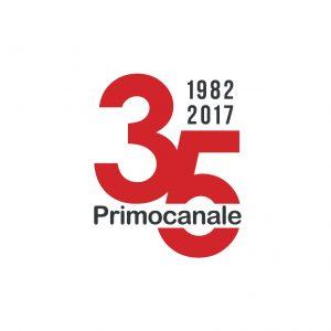 Primocanale logo