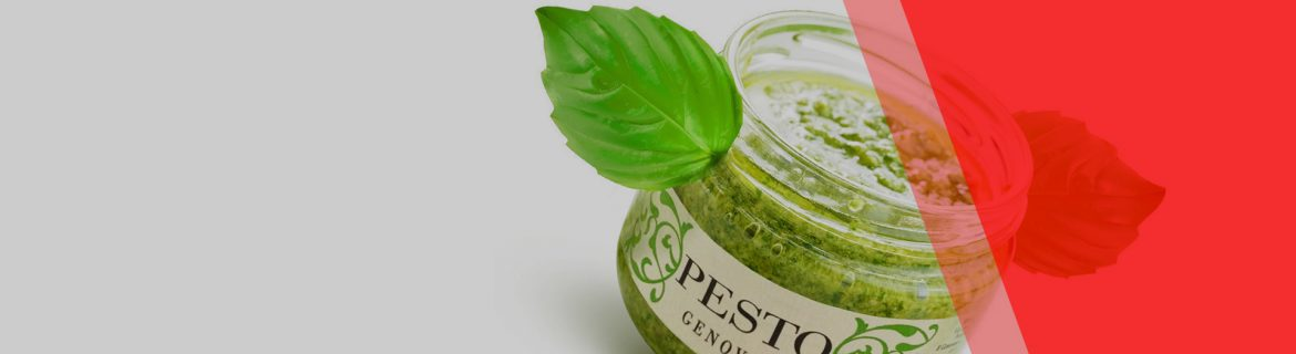 slideshow_pesto