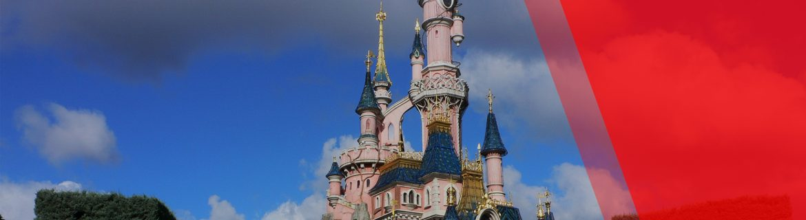 slideshow_disneyland_Paris
