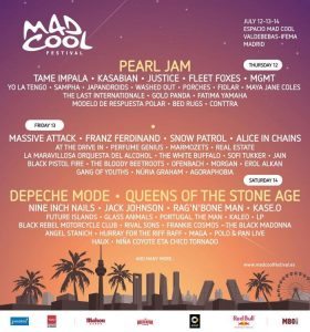 mad-cool-festival-2018-updated