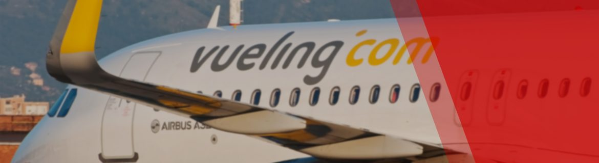 slideshow_showcase_vueling